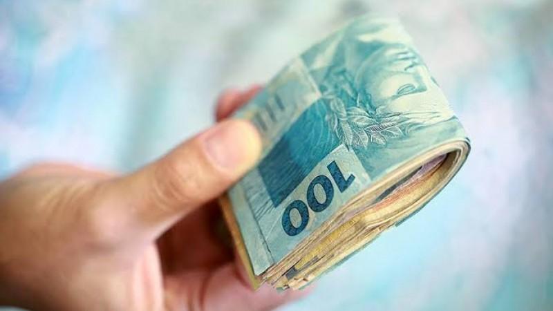 Valor do benefício pode ser consultado no Aplicativo Caixa Trabalhador, no site do banco ou pelo Atendimento Caixa ao Cidadão, pelo telefone: 0800 726 0207