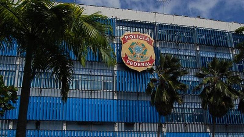 Recife, Olinda, Jaboatão, além do presídio de Itaquitinga são alvos da ação da Polícia Federal no dia de hoje (31)