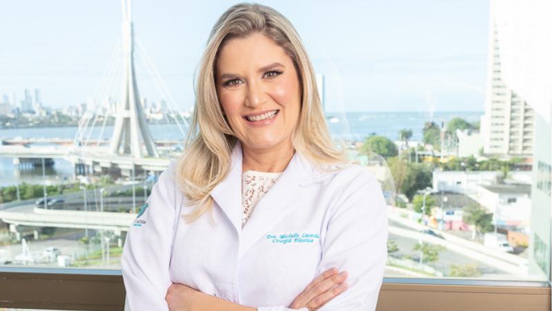 Segundo Sociedade Brasileira de Cirurgia Plástica, houve um aumento de 141% no número de procedimentos entre adolescentes