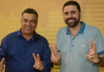 Joaquim Nabuco: TRE determina cassação imediata do prefeito e vice