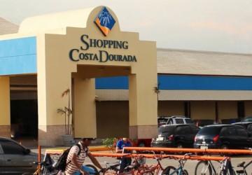 Shopping Costa Dourada abrirá 18 novas operações e 135 vagas de emprego