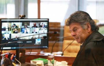 STF confirma anulação de condenações de Lula na Lava Jato