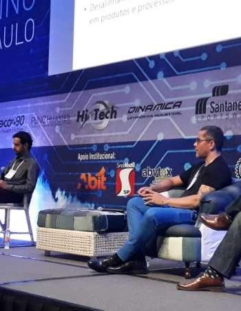 Denim Meeting 2019|São Paulo: o universo denim em um evento único
