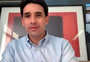Silvio Costa Filho apresenta PEC que amplia parcelamento de dívidas previdenciárias dos municípios