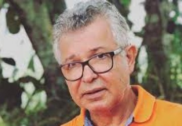 Elias Gomes desiste de candidatura para apoiar Keko do Armazém para prefeito do Cabo