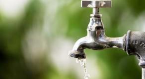 Conta de água e esgoto aumenta em 6,72% em Pernambuco