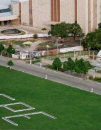 UFPE se posiciona após ameaça de ataque armado