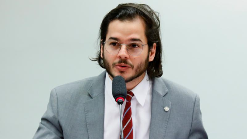 O presidente nacional da legenda, virá ao Recife na próxima segunda-feira