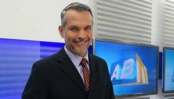 Alexandre Farias fará palestra em Escada, na Zona da Mata de PE