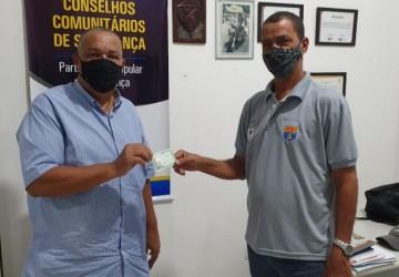 Olindenses podem emitir carteira de identidade no município