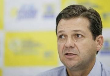 Prefeitura do Recife fecha ano de 2020 com R$ 123 milhões em caixa