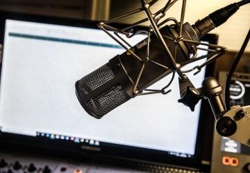 Podcasts: a nova aposta de atores e celebridades