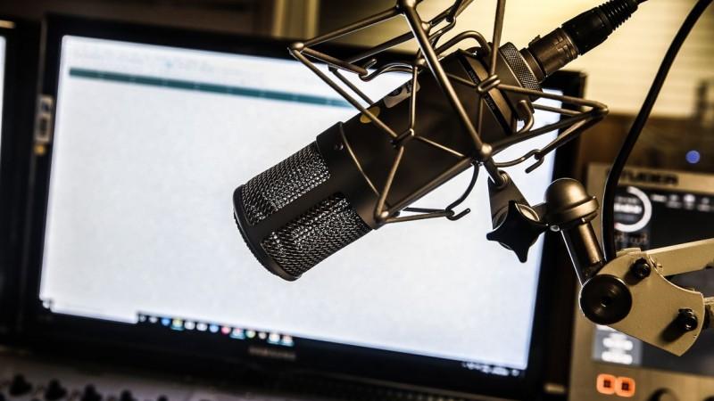 O áudio, formato de conteúdo que vem recebendo cada vez mais protagonismo no mercado, passa a contar com grandes nomes, antes exclusivos de produções audiovisuais