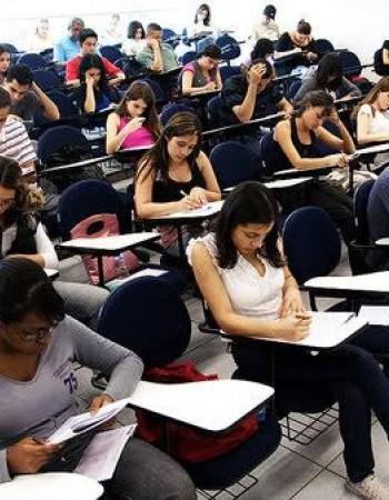 ProUni abre inscrições em junho para bolsas no segundo semestre