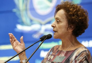 Laura Gomes assume a liderança do PSB na Alepe