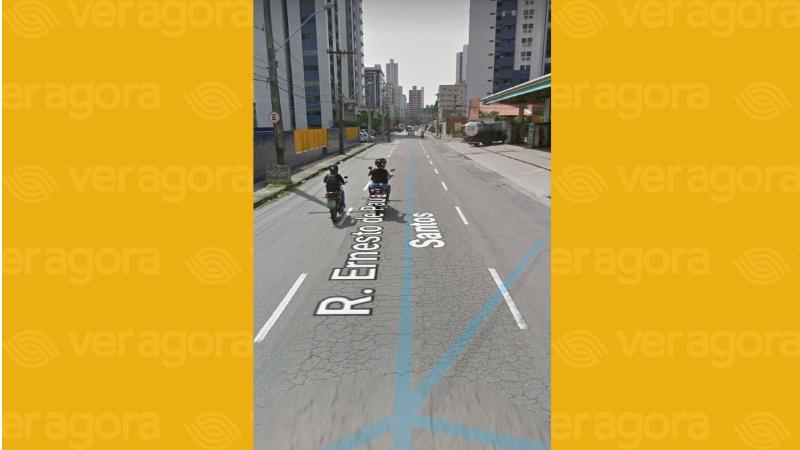 Medida pretende organizar o fluxo de veículos na Zona Sul, no entorno do Viaduto Tancredo Neves, melhorar a acessibilidade e dar mais segurança viária a quem se destina à Zona Oeste da cidade