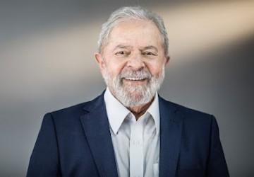 Lula influenciaria o voto de cerca de 70% dos pernambucanos