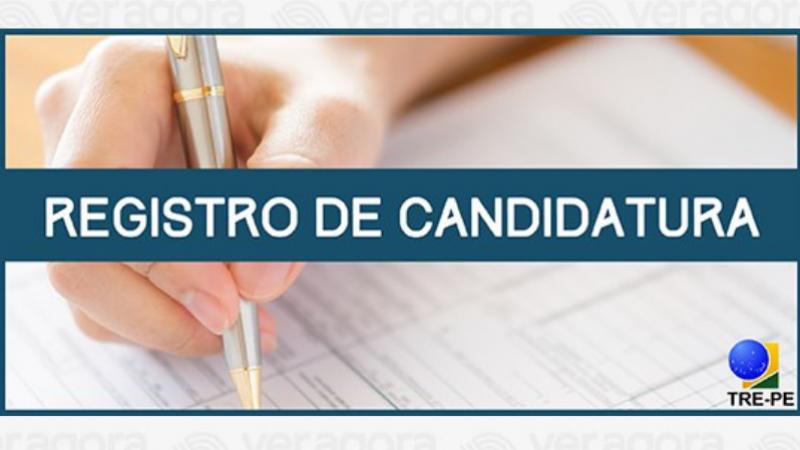 Resolução n° 23.630/2020 do TSE determina que o atendimento aos partidos e coligações seja feito nos Cartórios Eleitorais, individualmente e com hora marcada