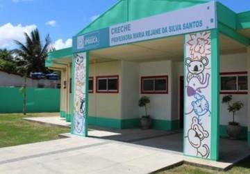 Prefeitura do Ipojuca decide a volta às aulas presenciais só em 2021