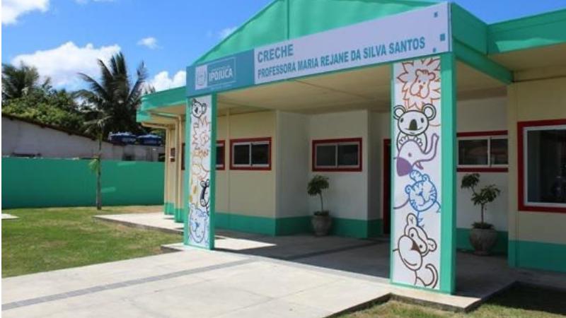 A decisão da prefeitura foi tomada após pesquisa entre os pais de alunos