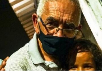 Yves Ribeiro solicita mais rigor contra crimes eleitorais na eleição deste domingo em Paulista