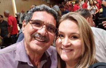 PT: Diretório Nacional reafirma Vivian na vice de João Paulo em Olinda