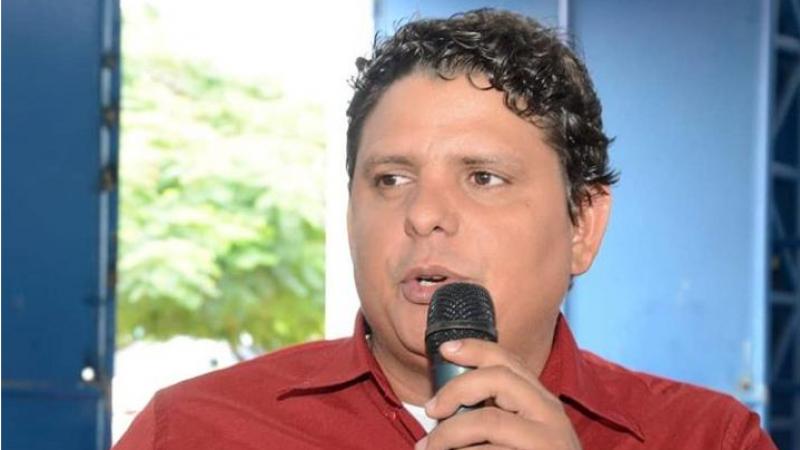 Para o novo dirigente municipal do PSB o partido irá disputar com chapa completa para vereador e o ambiente interno é melhor possível