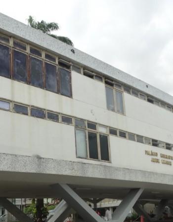 TCE pede que a Prefeitura de Caruaru devolva R$ 452 mil da merenda escolar