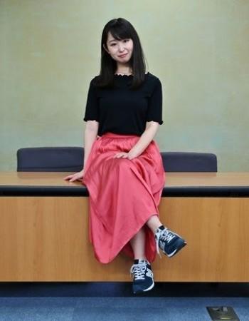 Japonesas lançam campanha contra usar sapato de salto no trabalho
