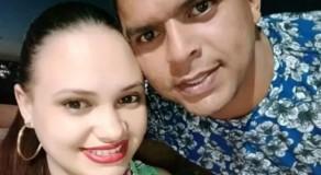 Violência: Homem quebra medida protetiva e mata ex-companheira em Gravatá