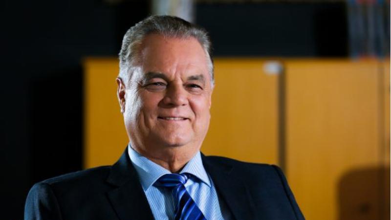 A convite do vereador Marcos Aurélio Filho, Federação toma parte da discussão por melhorias das atividades na Capital Pernambucana