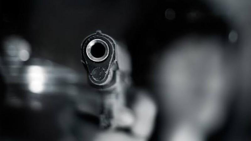 Caso aconteceu na cidade de Naque, no interior de Minas Gerais. Os dois brigaram por causa da instalação de uma cerca em um terreno