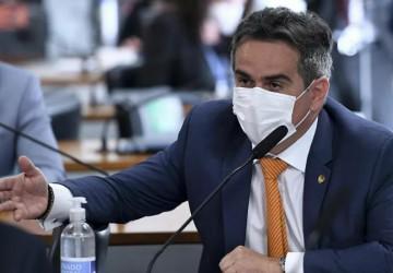 Ciro Nogueira aceita convocação de Bolsonaro e é o novo ministro da Casa Civil