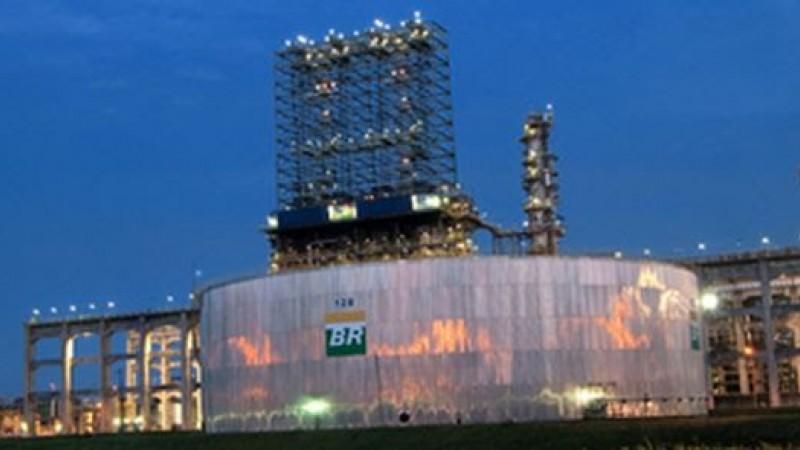 Pela tabela da Petrobras, o menor valor praticado pelas refinarias é na cidade de São Luís (R$ 1,59), no Maranhão. Em seguida, vêm as cidades de Itacoatiara, no Amazonas ( R$ 1,62); Ipojuca, em Pernambuco (R$ 1,65)