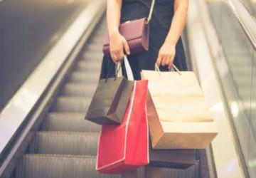 Feriado de Tiradentes: Shoppings tem horário especial nesta quarta-feira