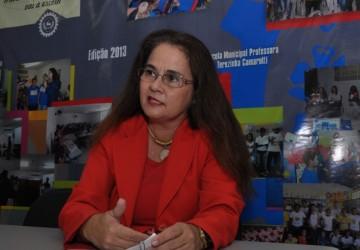 Secretaria da Mulher de Paulista promove ações gratuitas no Dia 8 de março