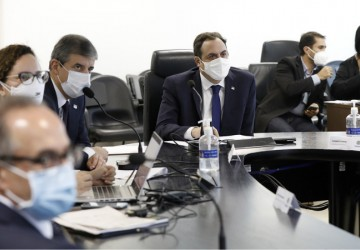 Pernambuco tem sete meses consecutivos de queda nos homicídios