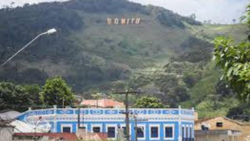 Gestores e trade de Bonito serão preparados para levantar dados e realizar estudos para determinar o perfil dos visitantes que chegam ao município