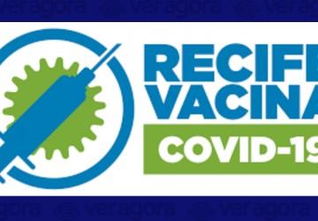 Emprel implantará o sistema Recife Vacina em Maceió (AL)