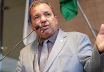 Hélio Guabiraba quer assistência psicológica nas escolas municipais do Recife