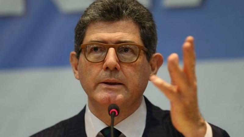 Pedido foi feito hoje (16) em carta enviada ao ministro Paulo Guedes