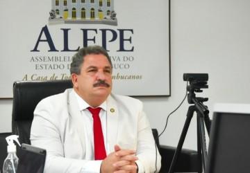 Alepe e Sebrae lançam projeto de escuta dos setores produtivos do Estado