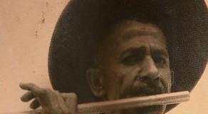 Sesc Caruaru homenageia 110 anos de Mestre Vitalino