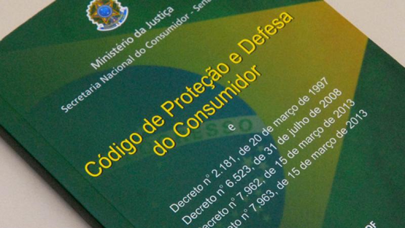 Ação online reunirá os Procons do Brasil em vídeo