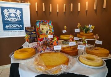 Prefeitura de Jaboatão entrega prêmios de até 3 mil reais em concurso culinário