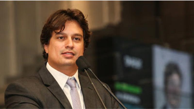 A sede do Instituto Gregório Ramos será instalada na cidade de Petrolina, no Sertão pernambucano. A formalização legal do IGR ocorrerá durante o ano de 2021.