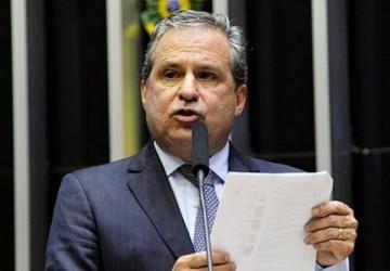 Tadeu Alencar defende volta imediata dos trabalhos no Congresso Nacional