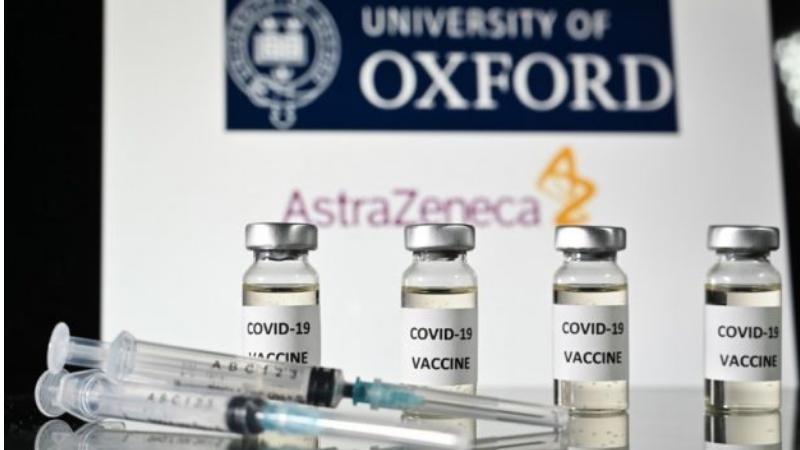 Um avião do Instituto Serum partirá da Índia na sexta e deve desembarcar no aeroporto de Guarulhos no sábado (23), trazendo as primeiras doses da vacina
