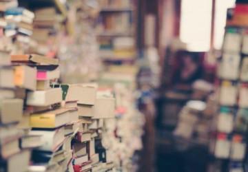 Conexão Ceará: Onde se comprar livros nos interiores do Brasil?
