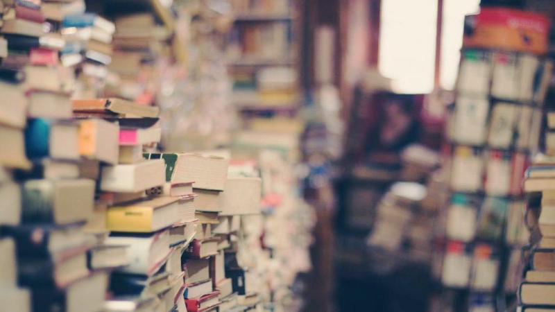 Mailson Furtado provoca reflexão acerca do papel das livrarias e, acima de tudo, da necessária descentralização do livro no Brasil